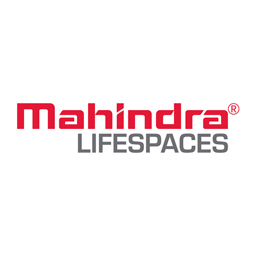 Mahindra Lifespace Developers Ltd.