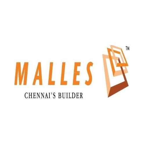 Malles Constructions Pvt. Ltd.