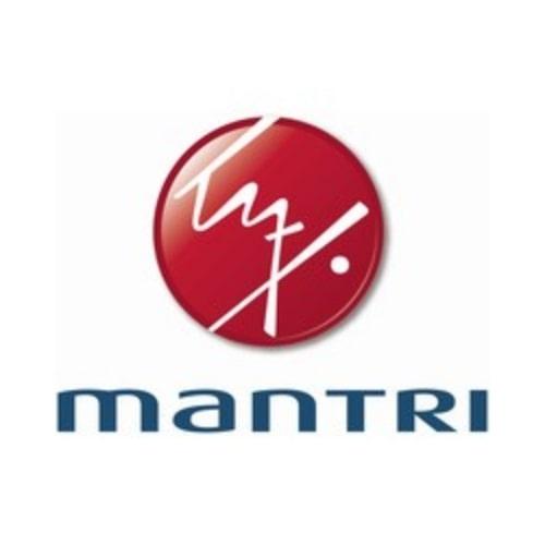 Mantri Developers Pvt. Ltd.