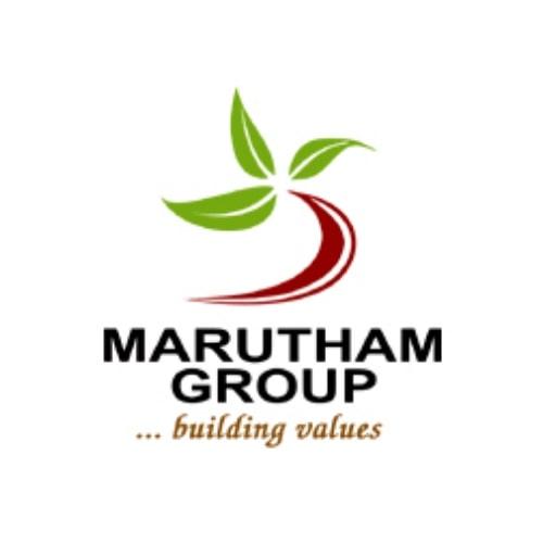 Marutham Group