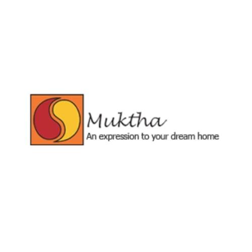 Muktha Foundations Pvt. Ltd.