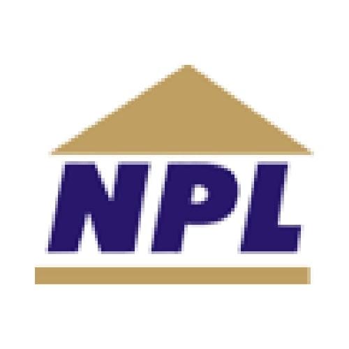 Narendra Properties Ltd.
