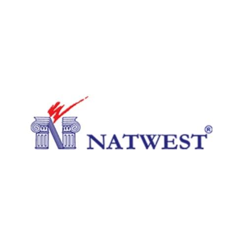 Natwest Estates Pvt. Ltd.