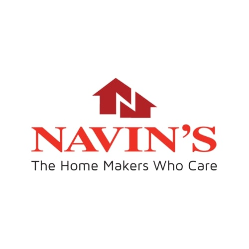 Navin Housing & Properties Private Limited