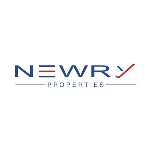 Newry Properties Pvt. Ltd.