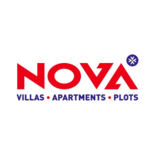 Nova Lifespaces