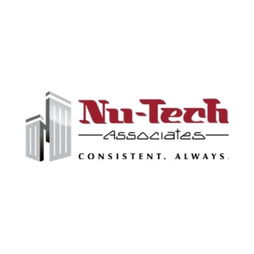 Nu Tech Associates