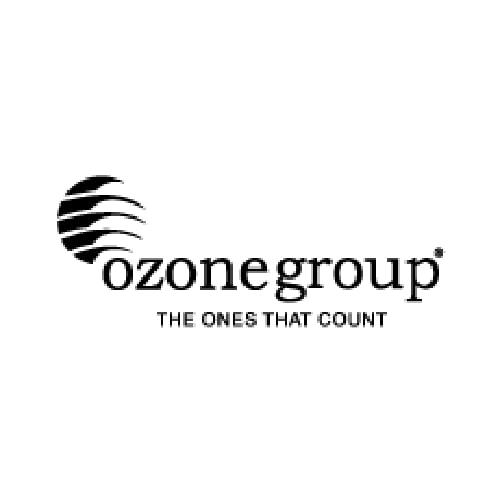 Ozone Projects Pvt. Ltd.