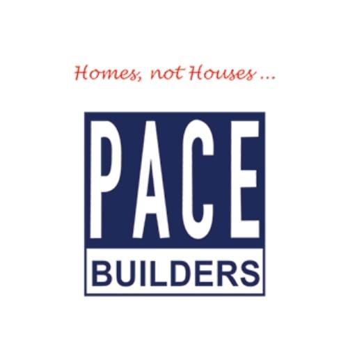 Pace Builders (M) Pvt. Ltd.