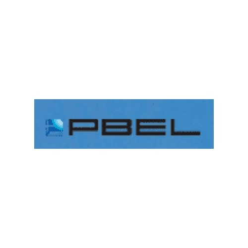 PBEL Property Development India Pvt. Ltd.