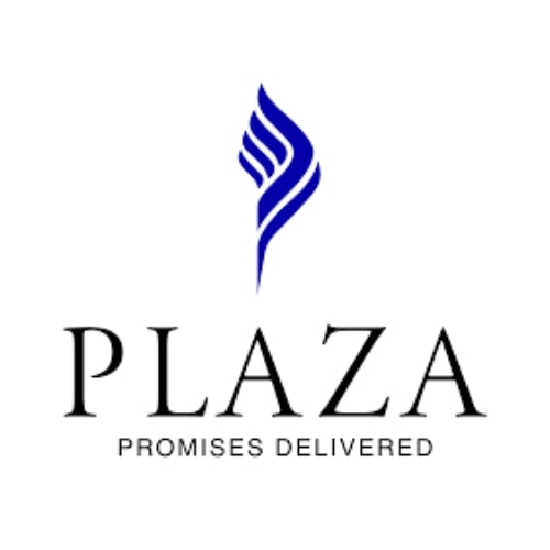 Plaza Properties