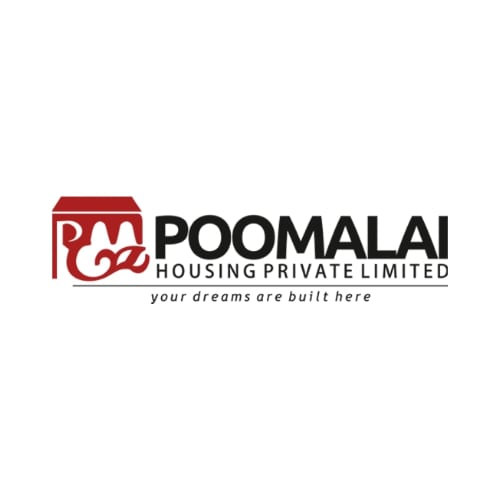 Poomalai Housing Pvt. Ltd.