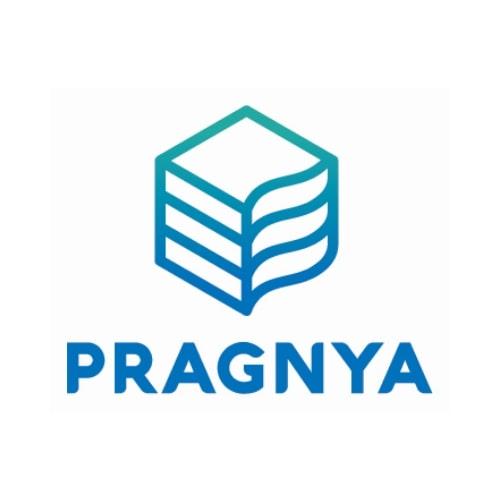 Pragnya South City Projects Pvt. Ltd.
