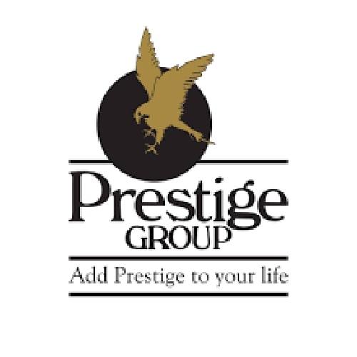 Prestige Estates Projects Ltd.