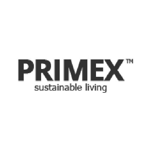 Primex Infrastructure Pvt. Ltd.