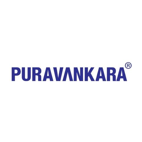 Puravankara Projects Ltd.