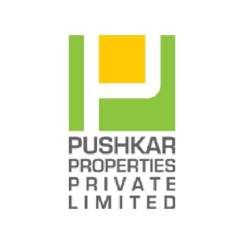 Pushkar Properties Pvt. Ltd.