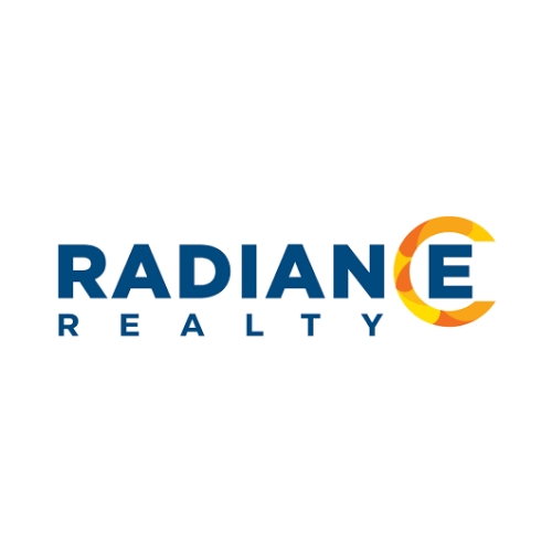 Radiance Realty Developers India Limited
