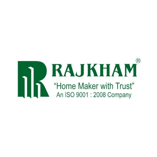 Rajkham Builders Pvt. Ltd.