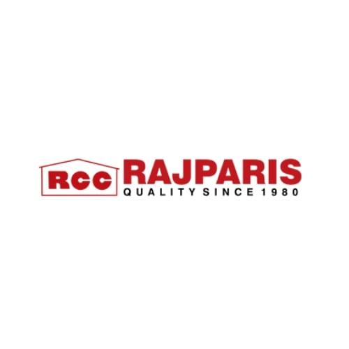 Rajparis Civil Constructions Ltd.