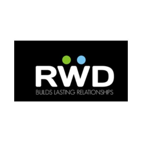 Ramky Wavoo Developers Pvt. Ltd.