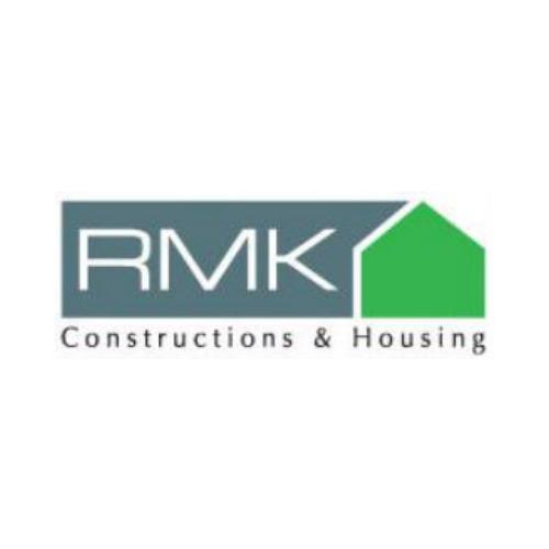 RMK Constructions & Housing