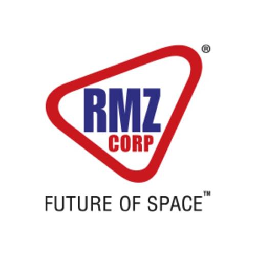 RMZ Infotech Pvt. Ltd.