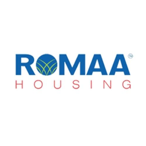 Romaa Housing  Pvt. Ltd.