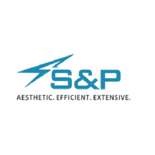 S&P Foundation Pvt. Ltd.