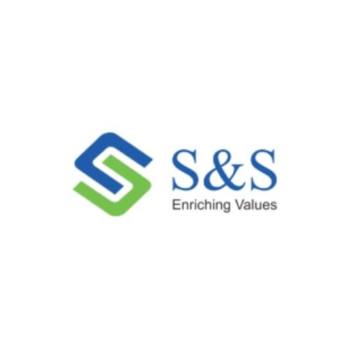 S&S Foundations Pvt. Ltd.