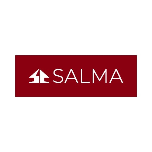 Salma Constructions Pvt. Ltd.