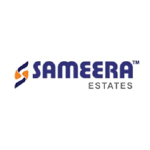 Sameera Estates Pvt. Ltd.