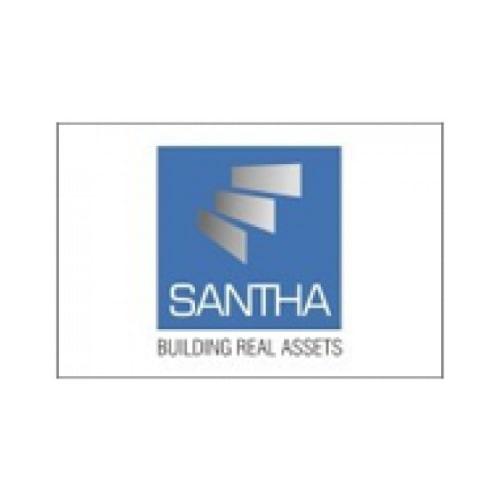 Santha Build Tech India Pvt. Ltd.