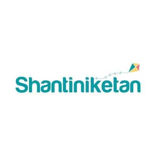 Shantiniketan Property Foundations Pvt. Ltd.