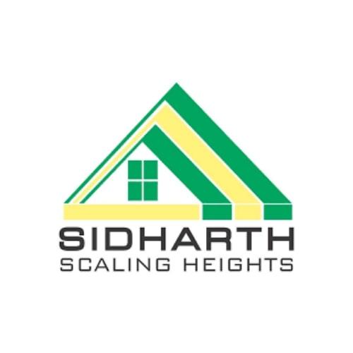 Sidharth Foundations & Housing Ltd.