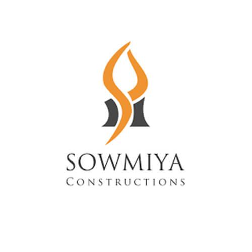 Sowmiyaa Properties