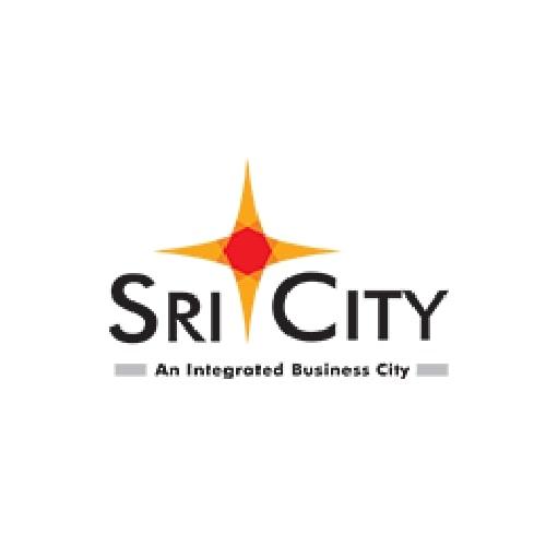 Sri City Pvt. Ltd.