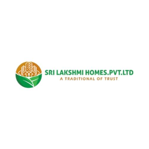 Sri Lakshmi Homes