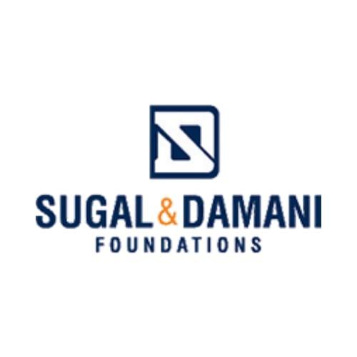 Sugal & Damani Foundations Pvt. Ltd.