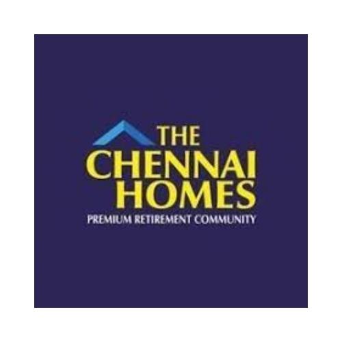 The Chennai Homes