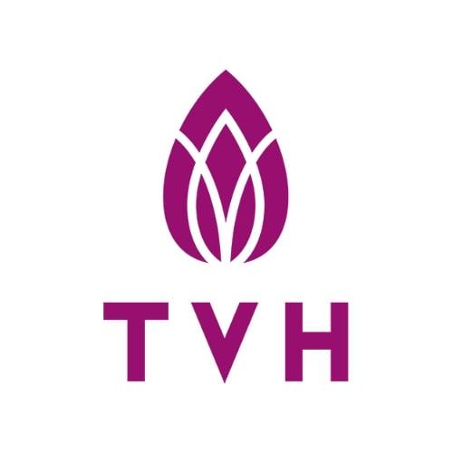True Value Homes India Pvt. Ltd.