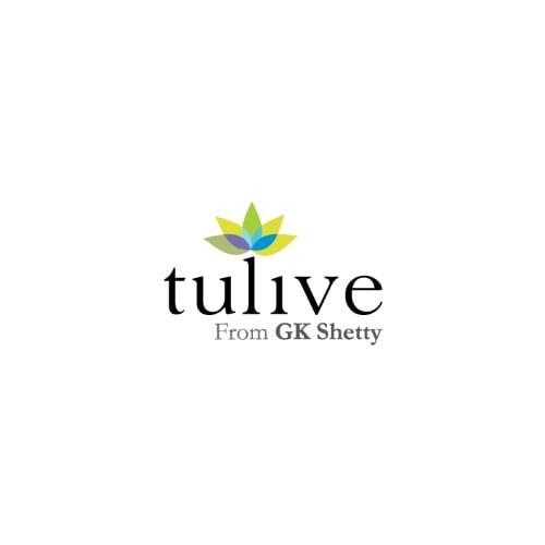 Tulive Developers Ltd.