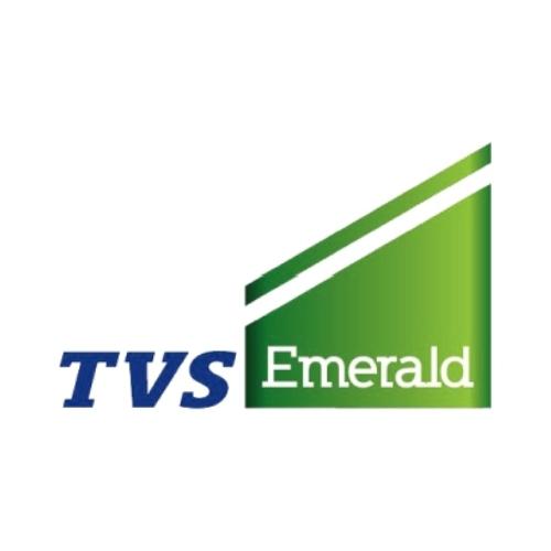 Emerald Haven Realty Ltd.