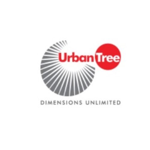 Urban Tree Infrastructures Pvt. Ltd.