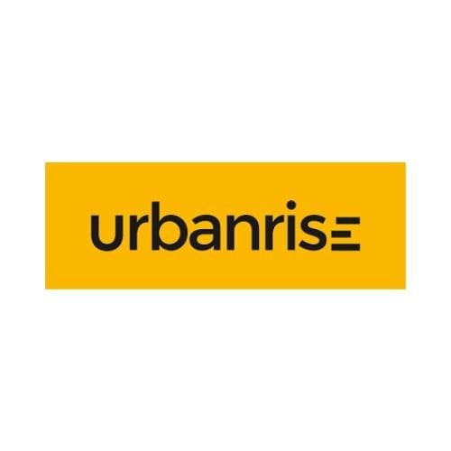 Urbanrise Project LLP
