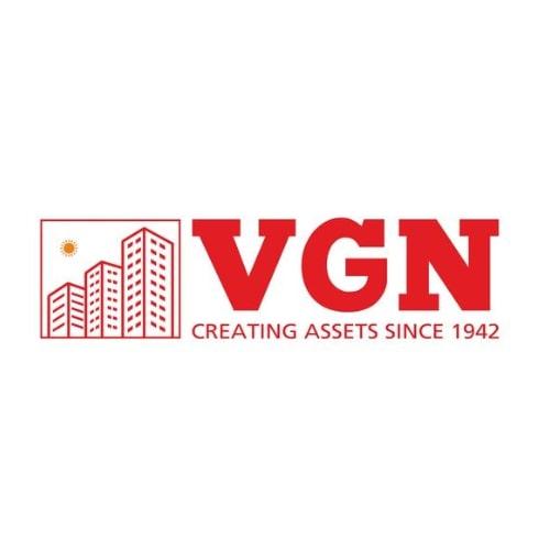 VGN Projects Estates Pvt. Ltd.
