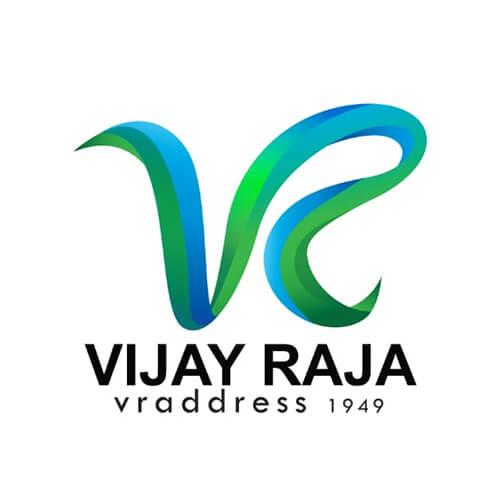 Vijay Raja Homes Pvt. Ltd.