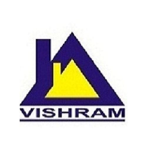 Vishram Infrastructure Pvt. Ltd.