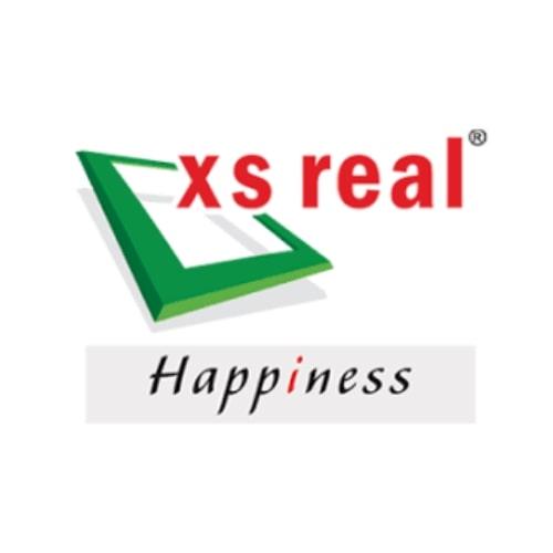 XS Real Properties Pvt. Ltd.