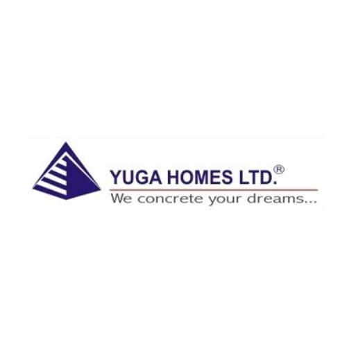 Yuga Homes Ltd.